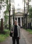 С-Петербург 2009