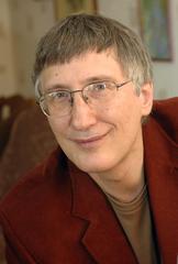 Психолог С.Ключников - Консультирование и коучинг в Москве