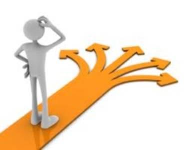 Тренинг С. Ключникова Интуиция в бизнесе и личной жизни