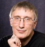 Психолог С. Ключников (Москва)